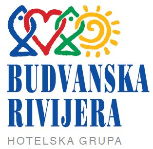 Budvanska Rivijera hotelska grupa