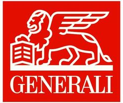 Generali Osiguranje Montenegro