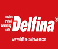 Delfina