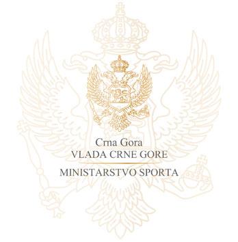 Ministarstvo sporta