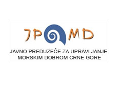 Morsko dobro